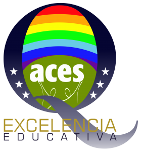Exelencia Educativa definitivo